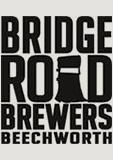 logo-header-bridge-road-brewers